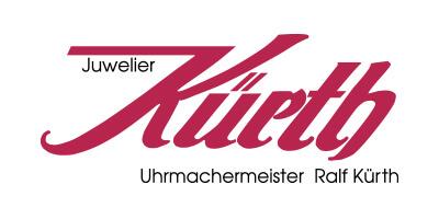 Juwelier Uhrmachermeister Kürth