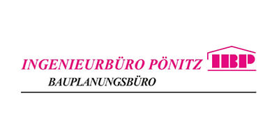 Ingenieurbuero Pönitz