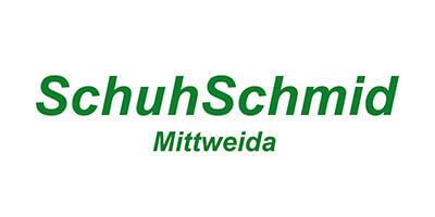 Schuh Schmid