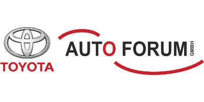 Auto Forum GmbH