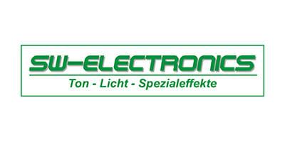 SW-Electronics Spezialeffekte