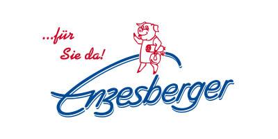 Fleischerei Enzesberger
