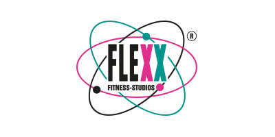 Flexx-Fitness Studio GmbH & Co.KG