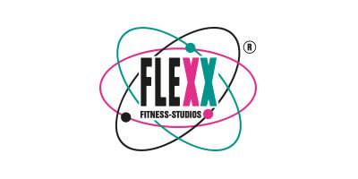 Flexx-Fitness Studio GmbH & Co.KG