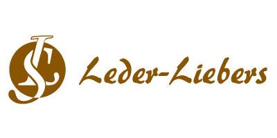 Leder-Liebers