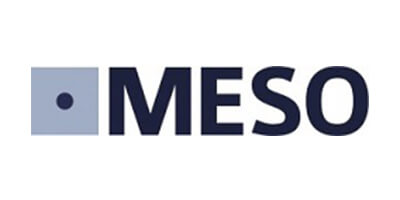 Meso International GmbH