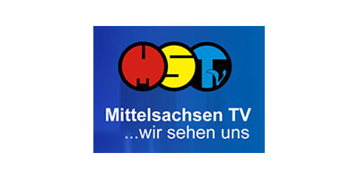 Mittelsachsen TV
