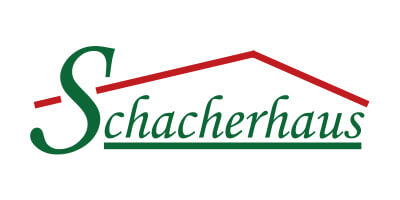 Schacherhaus