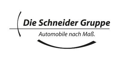 Die Schneider Gruppe GmbH