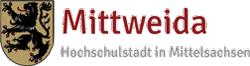 Schriftzug-Mittweida-mit-Wappen_B250px