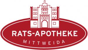 Ratsapotheke-Logo_weiss