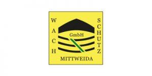 logo_WSM