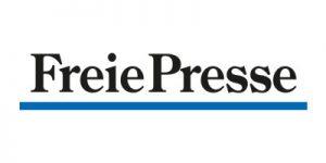 logo_freiepresse