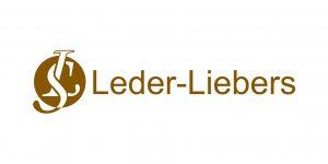 Leder_Liebers