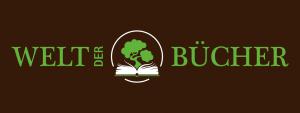 Logo_Welt_der_Buecher