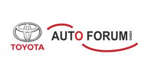 Logo_AutoForum
