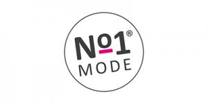 Logo_Mode_Express