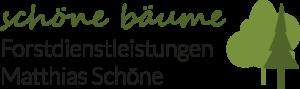 schoene_baeume_logo_web_1309x456